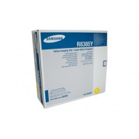 Samsung CLXR8385Y Yellow Imaging Unit- 30,000 pages