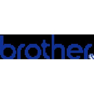 Brother BU320 Belt Unit- 50,000 pages