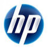 HP 201A Cyan Toner Cartridge CF401A - 1,400 pages