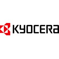 Kyocera TK5219 Cyan Toner Cartridge - 20,000 pages
